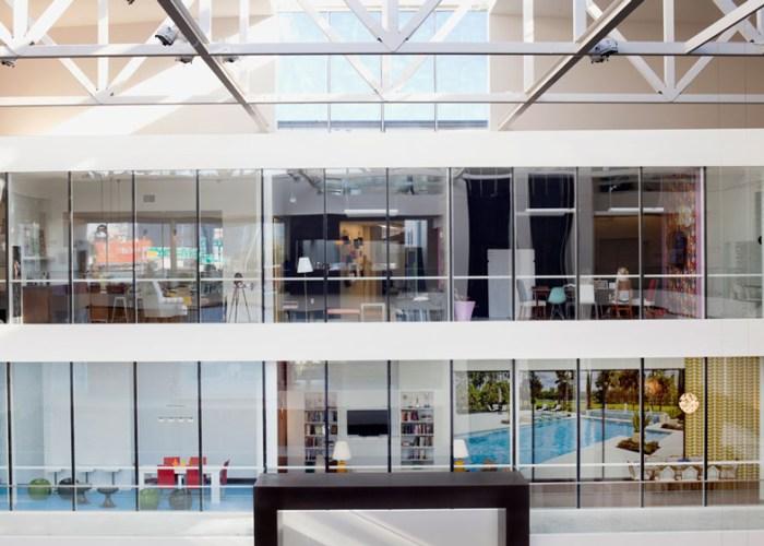 Airbnb-Headquarters-in-San-Francisco_dezeen_ss_1