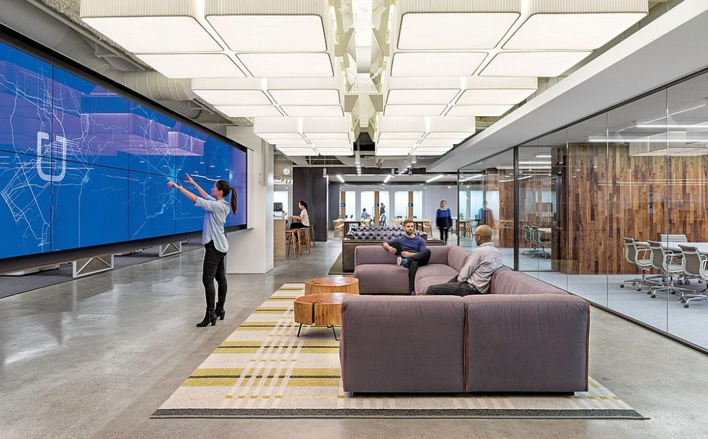 monitor-uber-office-studio