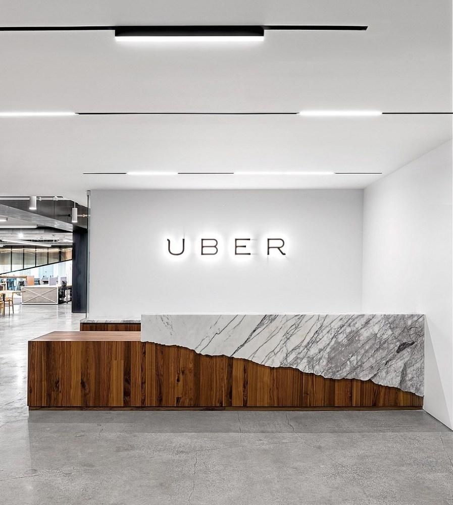 eception-desk-uber-office-studio