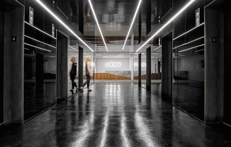 thumbs_71715-elevators-uber-office-studio-o-a-1014.jpg.1064x0_q90_crop_sharpen