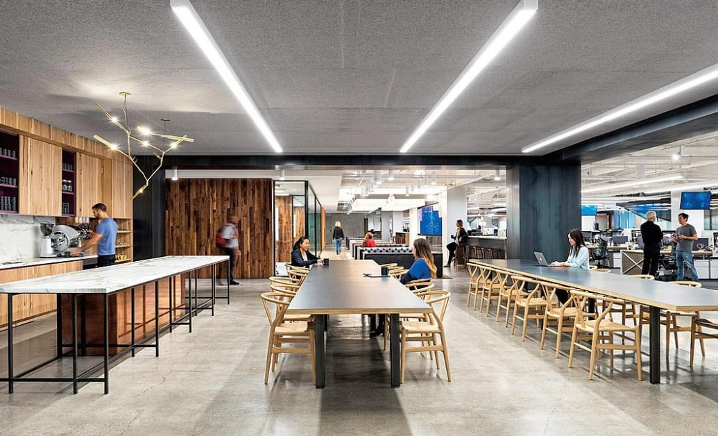 long-tables-uber-office-studio