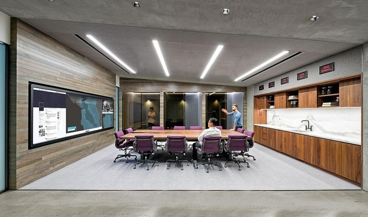 thumbs_90105-conference-room-02-uber-office-studio-o-a-1014.jpg.1064x0_q90_crop_sharpen