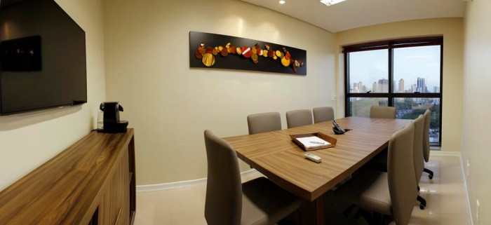 Meeting Room_A