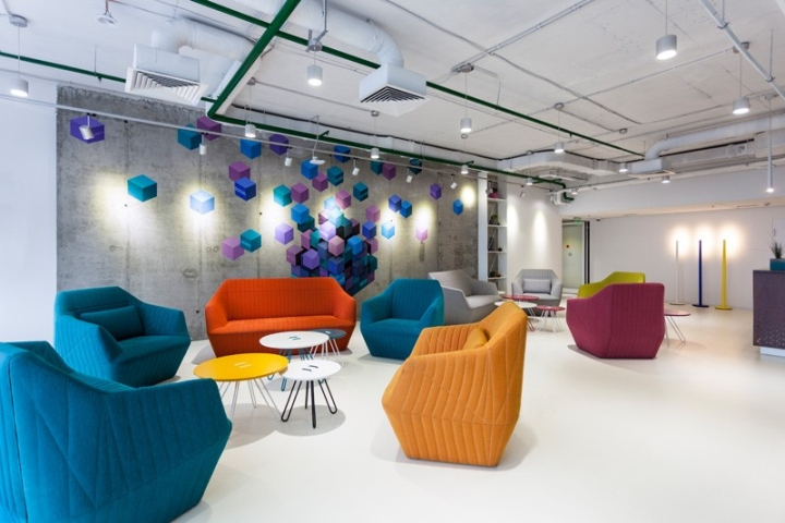 Playtech-Office-By-Soesthetic-Group-Kiev-Ukraine