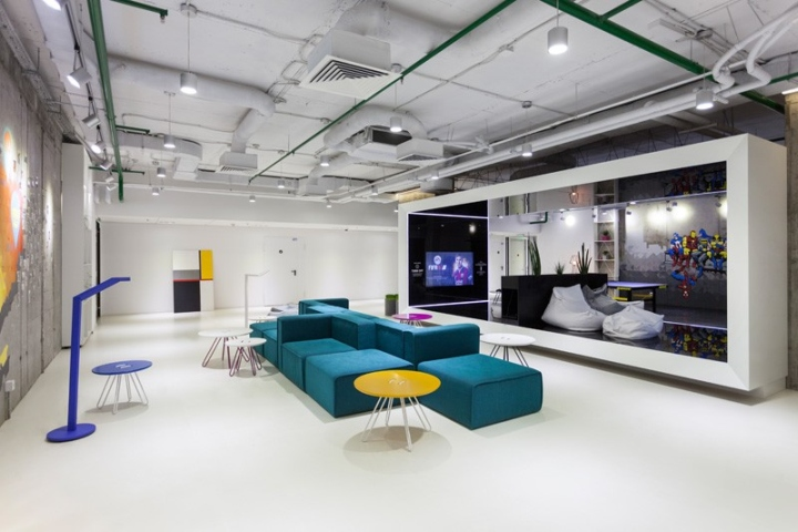 Playtech-Office-By-Soesthetic-Group-Kiev-Ukraine04