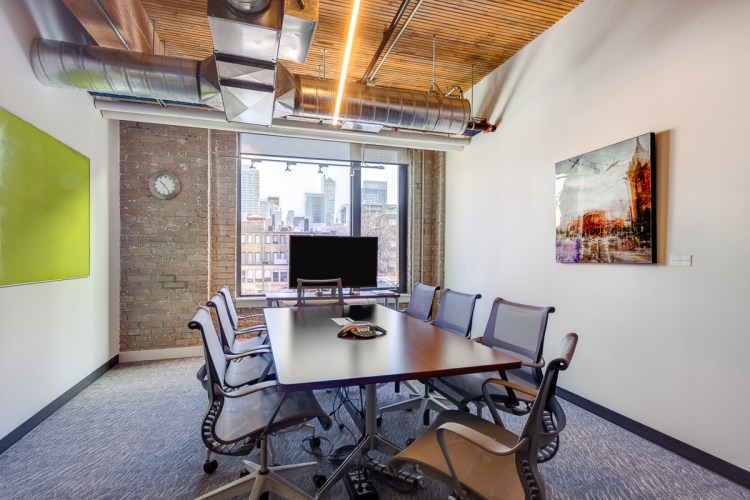 25_meeting-room-small-3rd_web_1200px