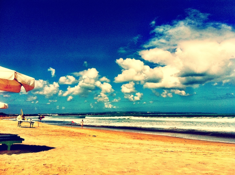 Bali-Travel-Habit-1