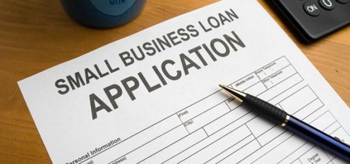 business_loan