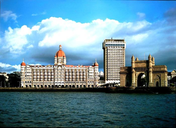 Successful-Entrepreneurs-in-Mumbai