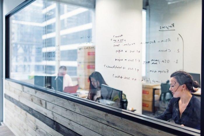 Startup Ecosystem at JustOffice