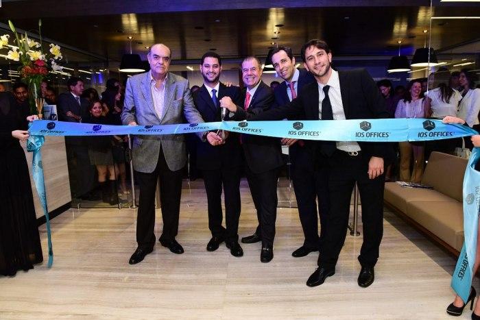 Inauguracion_IOS_Virreyes-117