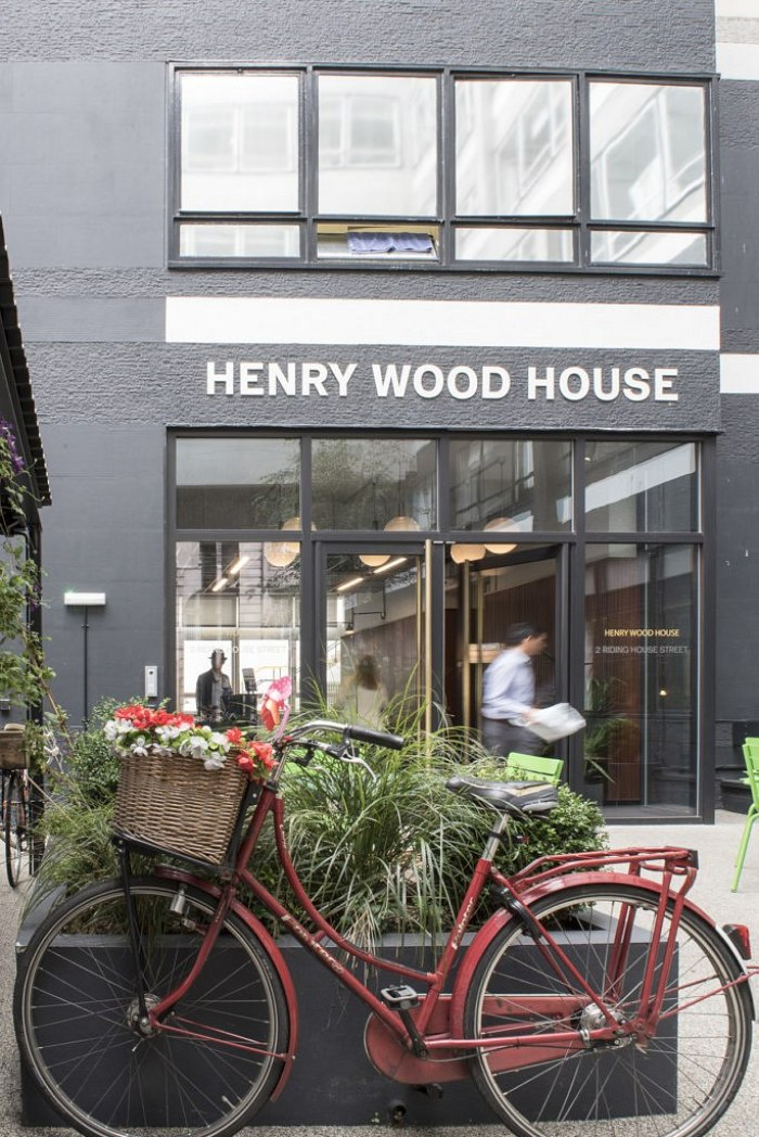 henry-wood-house-7