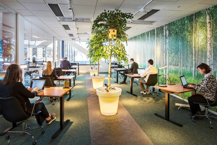 united-spaces-coworking-area