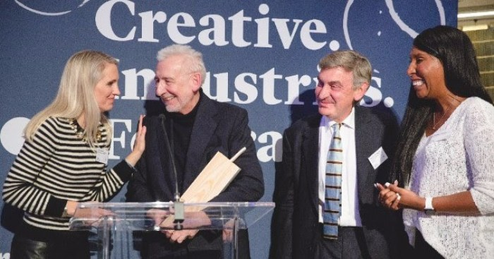 creative-industries-federation-2nd-anniversary-party