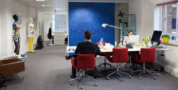 eO Holborn-57