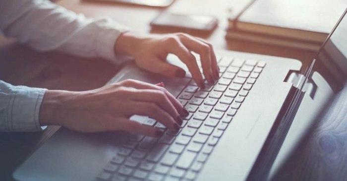 writing your company blog