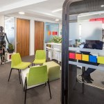 6 Simple Ways To Optimise Your Office Space