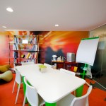 Helpful Tips on How to Design the Ideal Office