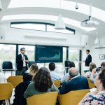 Coworking London Conference To Feature 30 Real Estate Innovators