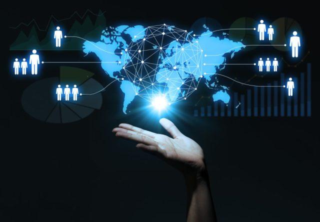 hiring, talent, global