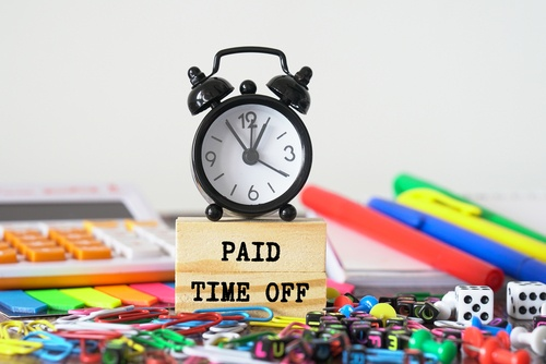 Vacation Vs Paid Time Off How To Choose
