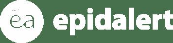 Epidalert