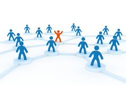 How to utilize the features of MLM software to your advantage?