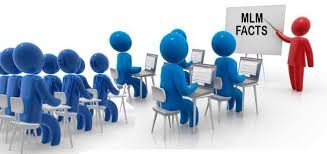 Organize MLM business needs with the expert support