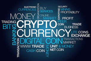 Crypto Currency : E-currency in MLM Business