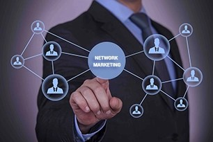 Is Network Marketing a way to make money?