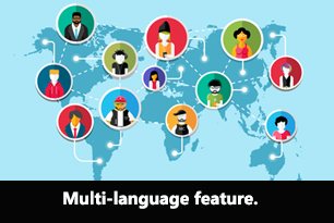 Importance of multi-language feature in Network marketing software