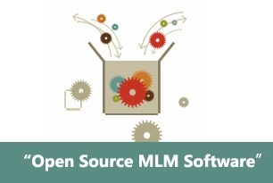 Open source script enabled MLM Software explained !