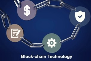 Why use Blockchain for online transaction?