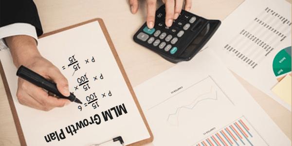 MLM Growth Plan