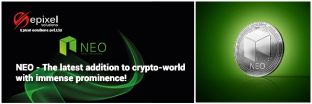NEO - The latest addition to crypto-world with immense prominence