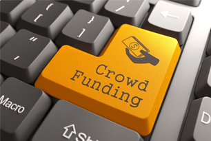 Crowdfunding – A source to raise capital in marketing business!