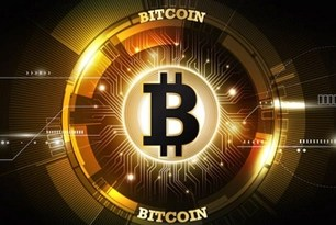Bitcoin – The most popular cryptocurrency [Still the godfather among the pack in 2018!]