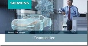 Teamcenter segít az Ipar 4.0 elérésében