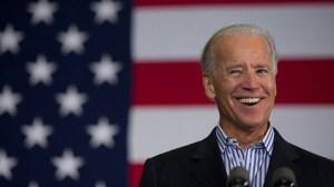 Joe Biden 2