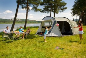 coleman-lakeside-6-tent-outside2-new