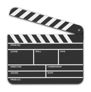 cinema-1294496_1280