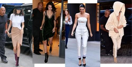 pe2017_sreet_style_kendall_jenner_fashion_week_new_york_8261.jpeg_north_1200x_white.jpg