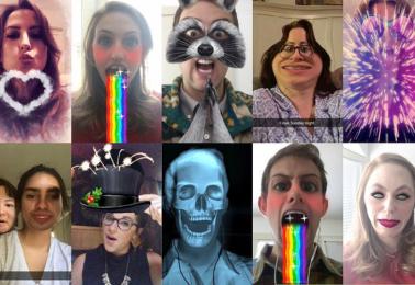 Snapchat-filters.png