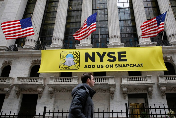 snapchat-ipo_exchanges.jpg
