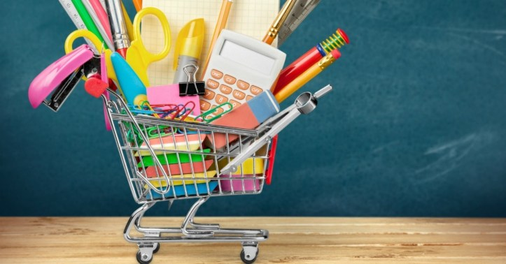 25590-back-to-school-shopping-1200.1200w.tn.jpg
