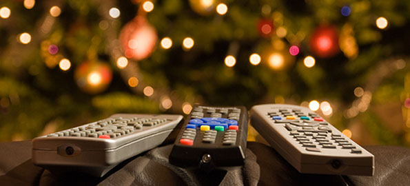 television-influence-christmas-shopping1.jpg