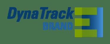 DynaTrack-Brand