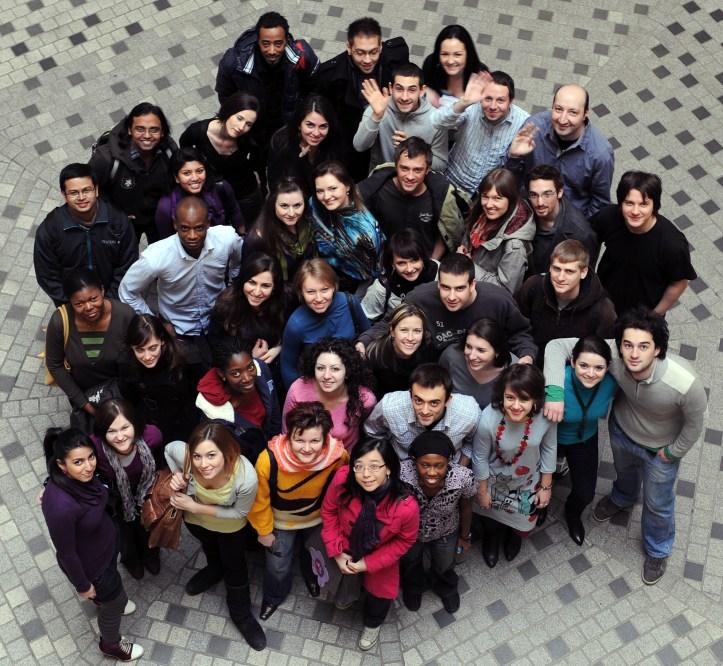 Students_of_CEU