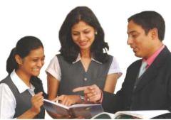 MCA, M Sc, Entrance Exam 2012 eligibilty and criteria