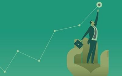 Investir em startup: por que é uma experiência que vale a pena?